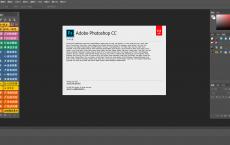 PS滤镜修图插件 DR4.5加强版集精修磨皮调色光效 完美支持PS CC 2019 Win和Mac版 + 详细安装说明