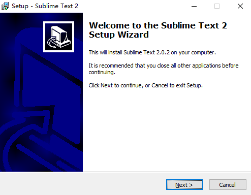 Sublime Text 3 第4张